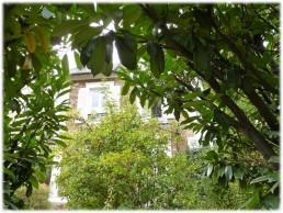 Journée du patrimoine Antony 2011